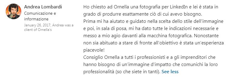 Andrea Lombardi